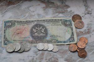 TrinidadTobagoDollar